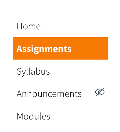 assignments-link