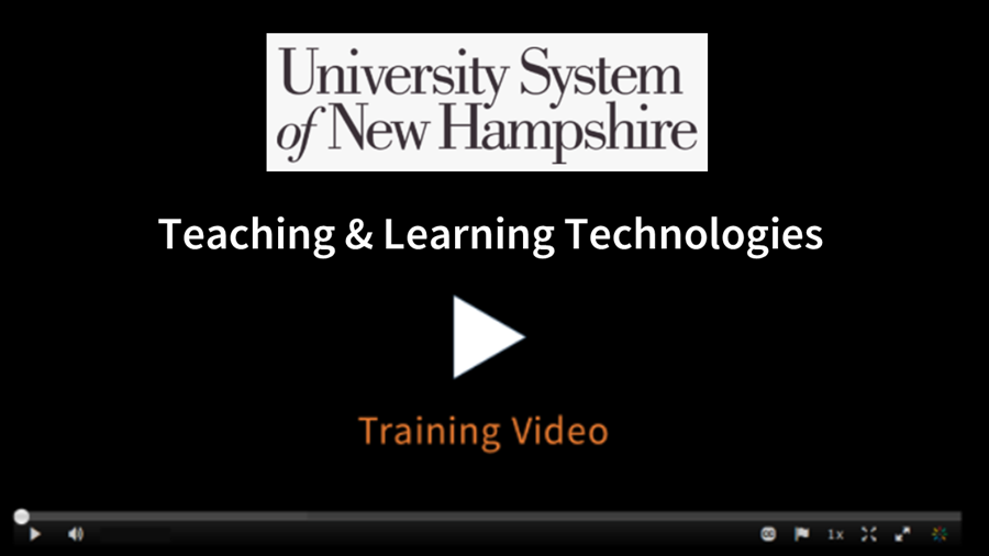 Salesvforce Marketing Training video