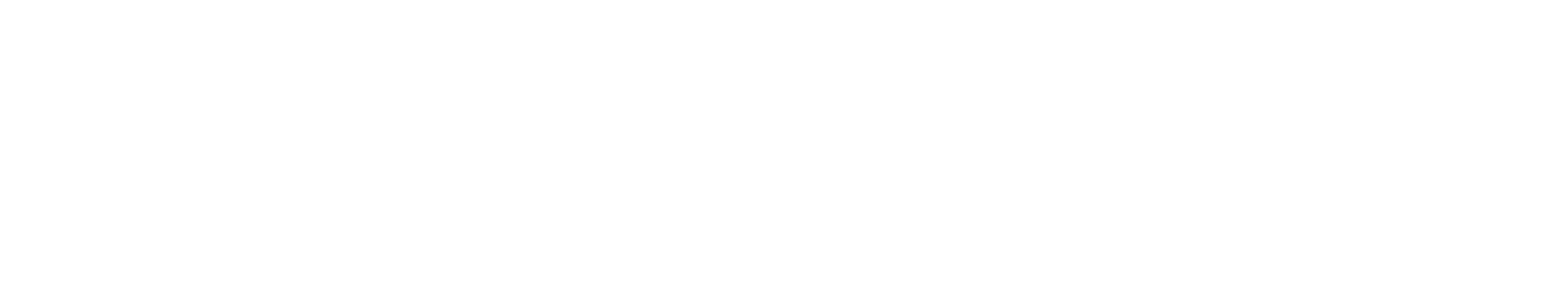University System of NH Logo