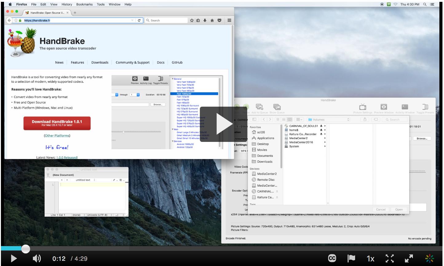 videoScreenshot