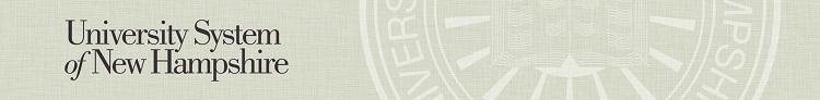 USNH Logo