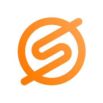 Authenticate app icon