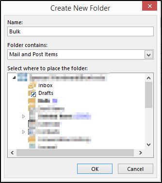 name folder bulk
